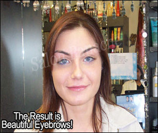 salonpanache eyebrowthreading